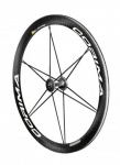 RUOTE IN CARBONIO CORIMA 47MM MCC WS PLUS CLINCHER FRONT.jpg