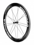 RUOTE IN CARBONIO CORIMA 58MM WS PLUS CLINCHER FRONT.jpg
