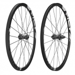 RUOTE MTB SRAM RISE 60 CARBON XCOUNTRY WHEELS.jpg