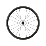 RUOTE PROFILE DESIGN 38-TWENTYFOUR CARBON WHEELS CLINCHER REAR BLACK LOGO.jpg