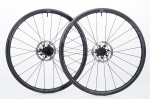 RUOTE ZIPP 202 NSW CARBON CLINCHER TUBELESS READY DISC BRAKE.jpg