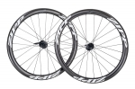 RUOTE ZIPP 302 CARBON CLINCHER DISC BRAKE