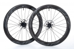 RUOTE ZIPP 404 NSW CARBON CLINCHER TUBELESS READY DISC BRAKE.jpg