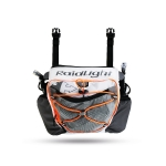 SACCA ANTERIORE RAIDLIGHT PACK AVANT RMA004U white orange.jpg