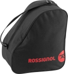 SACCA ROSSIGNOL BASIC BOOT BAG RK1B204.jpg