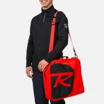 SACCA ROSSIGNOL HERO DUAL BOOT BAG RKHB108.jpg