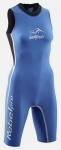SAILFISH-WOMEN'S-SWIMSKIN-REBEL-PRO.jpg