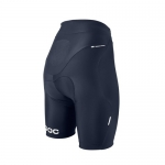 SALOPETTE CICLISMO DONNA POC FONDO WO SHORT TIGHTS 55321 REAR.jpg
