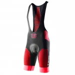 SALOPETTE X-BIONIC EFFEKTOR BIKING POWER BIB TIGHT SHORT O020600 BLACK RED.jpg