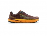 SCARPA ALTRA RUNNING MEN'S TIMP 2 AL0A4PE9 dark red orange.jpg