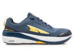 SCARPA ALTRA RUNNING PARADIGM 4_5 ALM1948G BLUE YELLOW.jpg