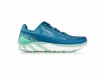 SCARPA ALTRA RUNNING WOMEN'S TORIN PLUSH 4 ALW1937K BLUE GREEN.jpg