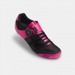 SCARPA CICLISMO DONNA GIRO RAES T GR257.jpg