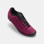 SCARPA CICLISMO GIRO EMPIRE E70 KNIT FOR WOMEN PINK.jpg