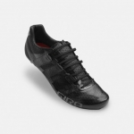 SCARPA CICLISMO GIRO PROLIGHT TECHLACE black.jpg