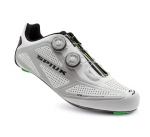 SCARPA CICLISMO SPIUK PROFIT-R white.jpg