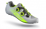SCARPA CICLISMO SUPLEST EDGE3 DOUBLE BOA IP1 CARBON grey14.jpg