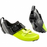 SCARPA CICLISMO TRIATHLON LOUIS GARNEAU TRI X-LITE II MEN BLACK YELLOW.jpg