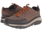 SCARPA HIKING HOKA MEN'S TOR SUMMIT WP 1008980.jpg