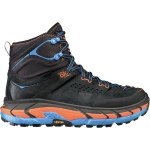 SCARPA HIKING HOKA TOR ULTRA HIGH WP MEN 1008334.jpg