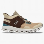 SCARPA ONRUNNING CLOUD HI EDGE MEN'S 000028M SAND BROWN.jpg