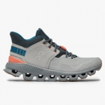 SCARPA ONRUNNING CLOUD HI EDGE WOMEN'S 000028W GLACIER SHADOW.jpg