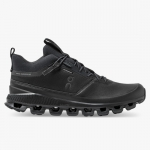 SCARPA ONRUNNING CLOUD HI WATERPROOF MEN'S 000028MWP ALL BLACK.jpg
