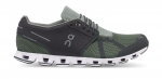 SCARPA ONRUNNING CLOUD MEN 000019M ROCK LEAF.jpg
