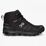 SCARPA ONRUNNING MEN'S CLOUDROCK WATERPROOF ALL BLACK.jpg