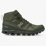 SCARPA ONRUNNING MEN'S CLOUDROCK WATERPROOF JUNGLE FIR.jpg