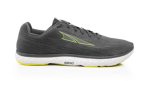 SCARPA RUNNING ALTRA ESCALANTE MEN 1.5 AFM1833G GREY YELLOW.png