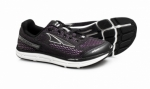 SCARPA RUNNING ALTRA INTUITION 4.0 WOMEN AFW1735F purple black.jpg