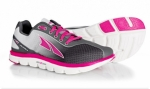 SCARPA RUNNING ALTRA ONE 2.5 WOMEN A2623 raspberry.jpg