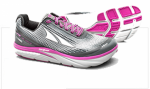 SCARPA RUNNING ALTRA TORIN 3.0 WOMEN AFW1737F gray pink.png