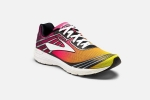 SCARPA RUNNING BROOKS ASTERIA WOMEN 871.jpg