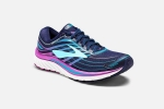 SCARPA RUNNING BROOKS GLYCERIN 15 WOMAN 465.jpg