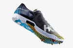 SCARPA RUNNING CHIODATA HOKA MEN'S SPEED EVO R 1014801 BACK VIEW30.jpg