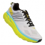 SCARPA RUNNING HOKA CLIFTON 6 MEN'S 1102872 LRNC .jpg