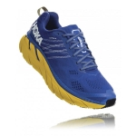 SCARPA RUNNING HOKA CLIFTON 6 MEN'S 1102872 NBLM.jpg