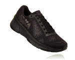 SCARPA RUNNING HOKA MEN'S CAVU FLY-BY-NIGHT 1098092.png