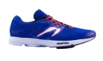 SCARPA RUNNING MEN'S DISTANCE ELITE 160001255  SIDE VIEW.jpg