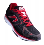 SCARPA RUNNING MEN'S NEWTON DISTANCE 8 II  160001223.jpg