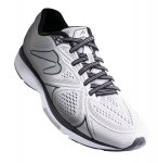SCARPA RUNNING MEN'S NEWTON FATE 5 160001154.jpg