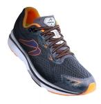 SCARPA RUNNING MEN'S NEWTON GRAVITY 8 II 160001195.jpg