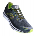 SCARPA RUNNING MEN'S NEWTON MOTION 8 II 160001208.jpg