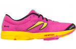 SCARPA RUNNING NEWTON WOMEN'S DISTANCE ELITE W008215.png