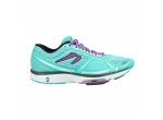 SCARPA RUNNING NEWTON WOMEN'S MOTION 6 W000417.jpg
