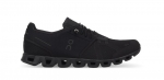 SCARPA RUNNING ON CLOUD MEN 000019 all black.jpg