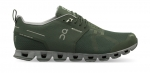 SCARPA RUNNING ON CLOUD WATERPROOF MEN 000019M forest lunar.jpg