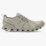 SCARPA RUNNING ON CLOUD WATERPROOF WOMEN 000019W WP desert lunar.jpg